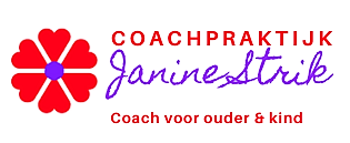 Kindercoach Zwolle, Overijssel